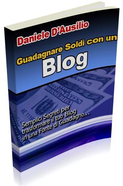 come guadagnare con un blog gratis