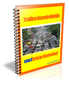 Traffico Incontrollabile